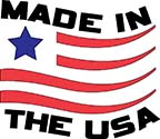 Made in the USA - EasyPro External Pumps - 123Ponds.com