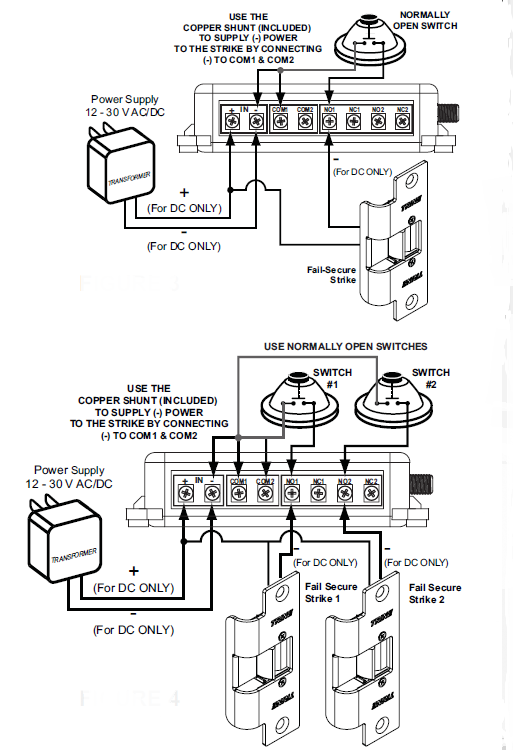 trine von duprin el 99 wiring diagram gandul 45 77 79 119  at fashall.co