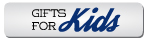 Jeep Gifts for Kids!