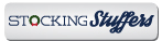Jeep Stocking Stuffers!