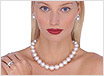 Shop Pearls By Model