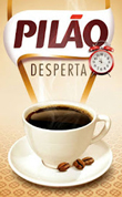 Buy Brazilian Pilao Coffee Online