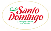 Santo Domingo Coffee