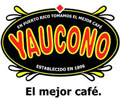 Cafe Yaucono Coffee