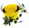 Carbonell Olive Oil