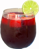 Buy Peruvian Gloria Chicha Morada