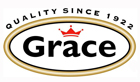 Buy Grace Jamaica Food