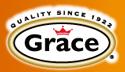 Grace Hot Pepper Sauce