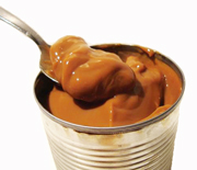 How To Make Dulce de Leche