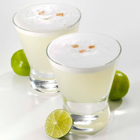 Buy Pisco Sour Mixes