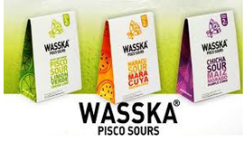 Buy Pisco Sour Mix