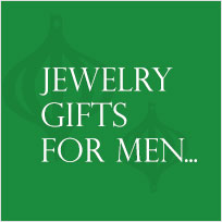 Jewelry Gifts for Men