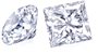 Loose Diamonds and Antique Diamonds