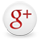 Join Antique Jewelry Mall on Google+