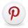 Follow Antique Jewelry Mall on Pinterest