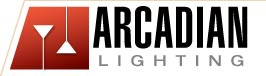 Arcadian Lighting