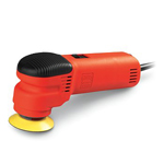 Griot's Garage 3 Inch Orbital Polisher
