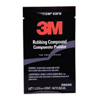 3M Rubbing Compound