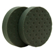 CCS Gray 6.5 Inch Finishing Foam Pad