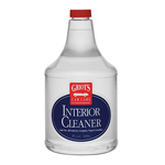 35 oz. Griot's Garage Interior Cleaner