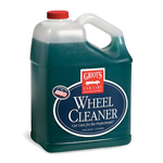 128 oz. Griot's Garage Wheel Cleaner