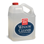 128 oz. Griot's Garage Window Cleaner