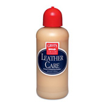 16 oz. Griot's Garage Leather Care