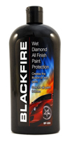 Blackfire All Finish Paint Protection