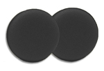Apply thin coats of BlackICE with these premium foam applicators!