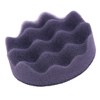 Black Polishing Pad