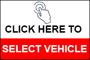 click here to find your Colgan Car Bra part number