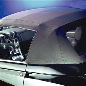 303 Aerospace protectant for convertible tops