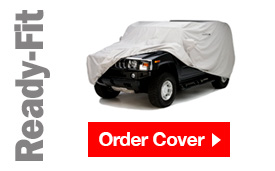 Order a Ready-Fit Cover