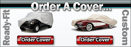 Autogeek Car Covers