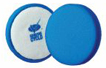 Cyclo Premium Blue Polishing Foam Pad