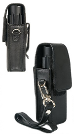 Brite Strike Executive Protector Holster