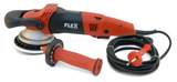 FLEX XC 3401 VRG Polisher