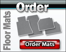 Click Here To order Floor Mats