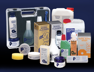 P21S car care Products, p21s best show car wax, P21s concours carnauba wax, P21s Products, P21s Wheel Cleaners