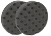 CCS Black 5.5 inch Finishing Pads