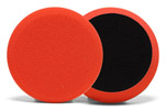 Red Finishing Pad