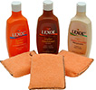 Lexol 8 oz. Value Pack