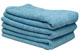 Microfiber Towels 3 Pack
