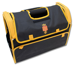 Pinnacle Detailer's Tool Bag Special Offer