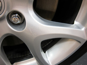 Rejex protects wheels for months!