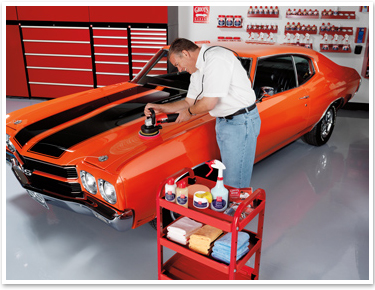 Auto detailing supplies archives detailxperts blog for Automotive paint suppliers