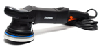 The  Rupes LHR15 MarkII Big Foot Random Orbital Polisher is italian engineering at its best!