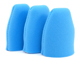 Flex Foam Finger Pockets 3 Pack