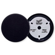 Meguiars Soft Buff 2.0 Finishing Pads