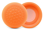 Tangerine Ultra Polishing 1-Pad